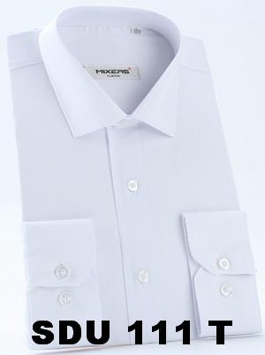 Сорочка, длин.рукав, цена-1570р, спец.цена-1300р.