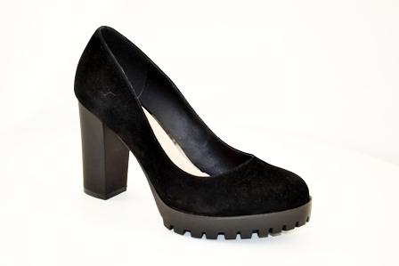 Туфли р.35-39, цена-5780, спец.цена-4950