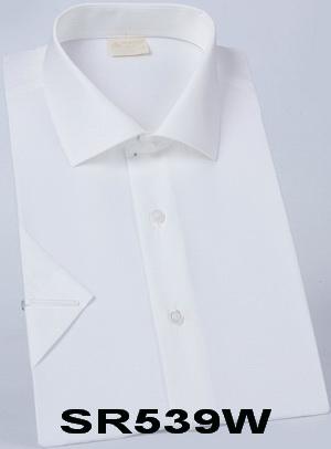 Сорочка, кор.рукав, цена-1440р, спец.цена-1190р.