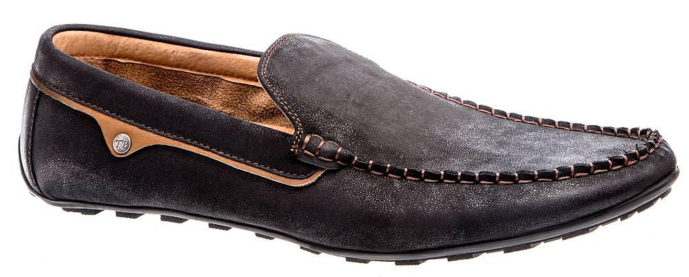 Туфли, р.40-45, иск.кожа, нат.кожа, цена-2610р, спец.цена-2210р.