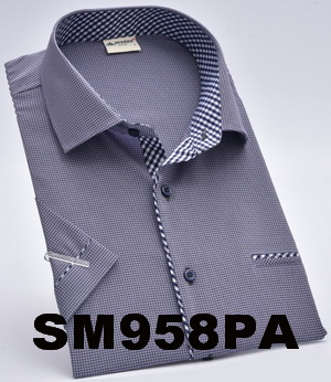 Сорочка, цена-1610р, спец.цена-1330р.