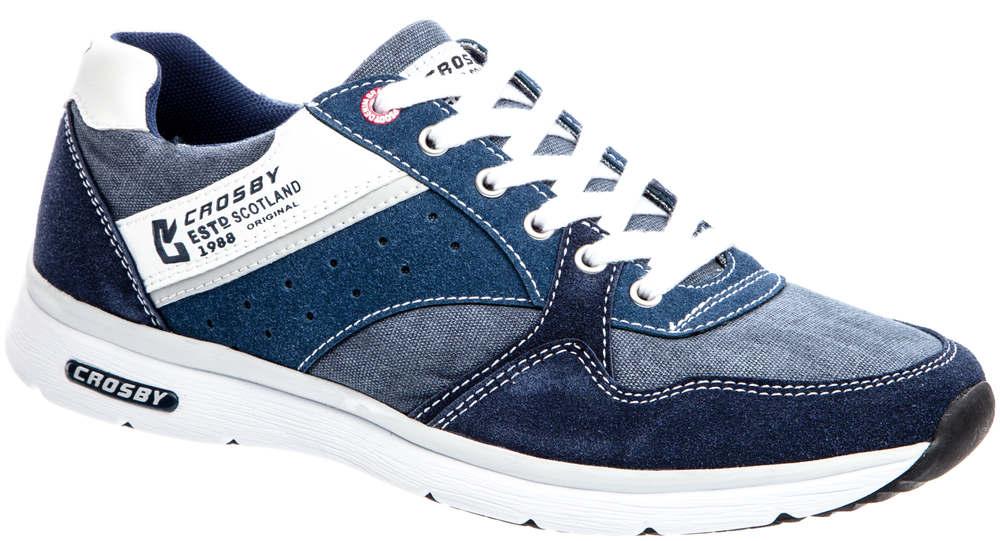Обувь мужская, р.41-45, цена-3200р, спец.цена-2710р.
