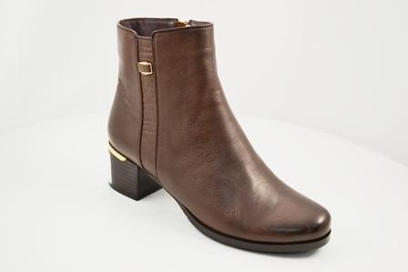 Ботинки, р.35-40, цена-6670р, спец.цена-5660р.