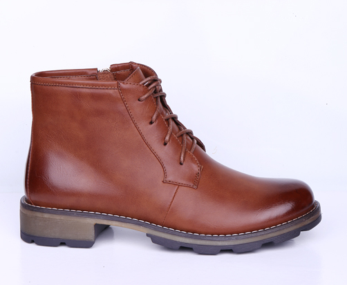 Ботинки, р.36-41, иск.кожа, цена-2580р, спец.цена-2200р.