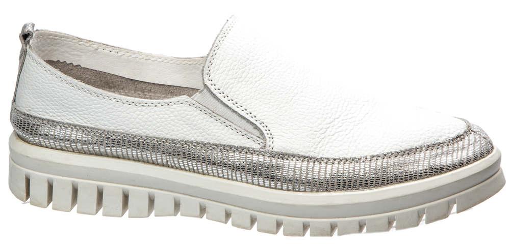 Обувь женская, р.36-40, цена-2800р, спец.цена-2370р.