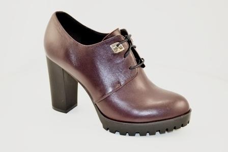 Туфли р.35-40, цена-6300, спец.цена-5400