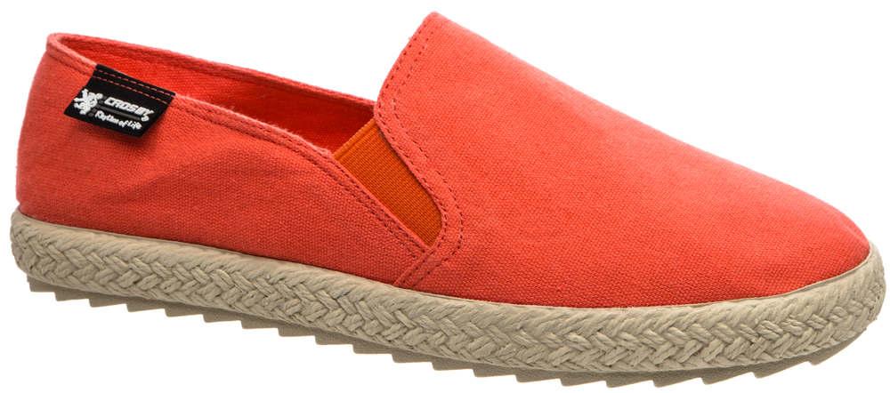 Обувь женская, р.36-41, цена-1730р, спец.цена-1470р.