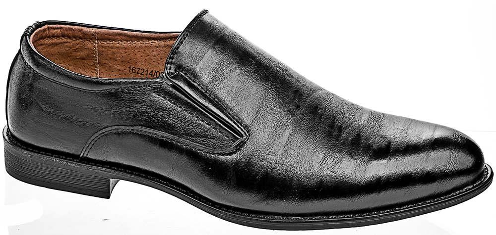 Туфли, р.40-45, иск.кожа,нат.кожа, цена-2610р, спец.цена-2210р.