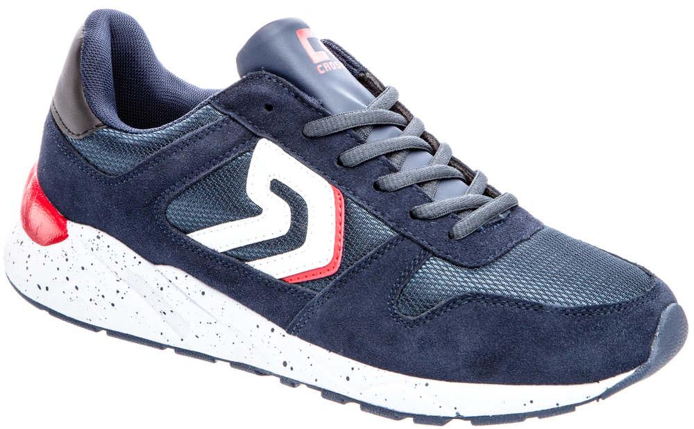 Обувь мужская, р.40-45, цена-3270р, спец.цена-2770р.