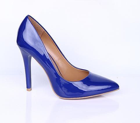 Туфли, р.35-40, иск.кожа, цена-1900р, спец.цена-1620р.
