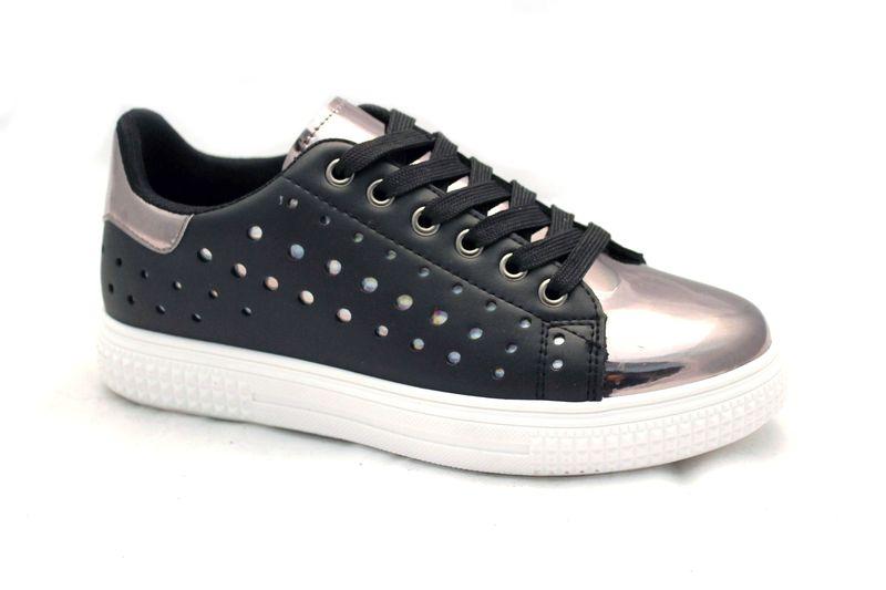 Обувь женская, р.36-40, цена-1190р, спец.цена-1030р.