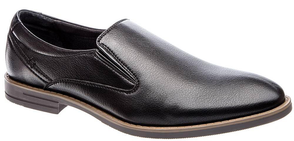 Туфли, р.40-45, иск.кожа, нат.кожа, цена- 2610р, спец.цена-2210р.