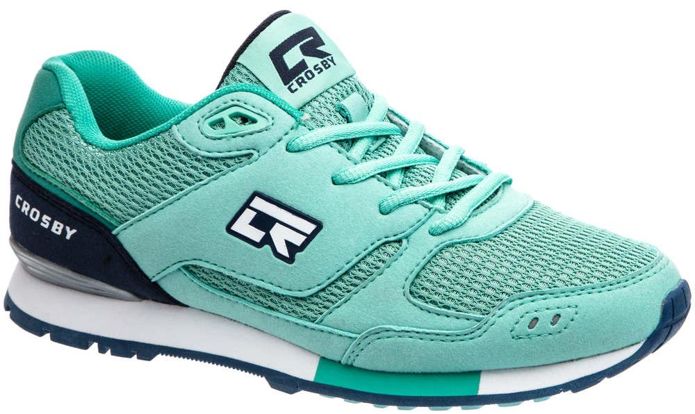 Обувь женская, р.37-41, цена-3150р, спец.цена-2670р.