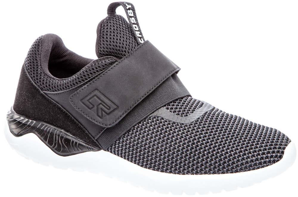 Обувь мужская, р.41-44, цена-2530р, спец.цена-2150р.