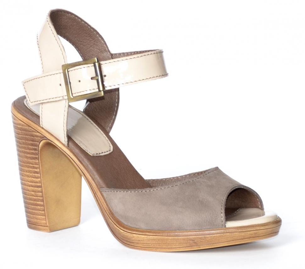 Обувь летняя, р.37-40, нат.кожа, цена-4220р, спец.цена-3620р.