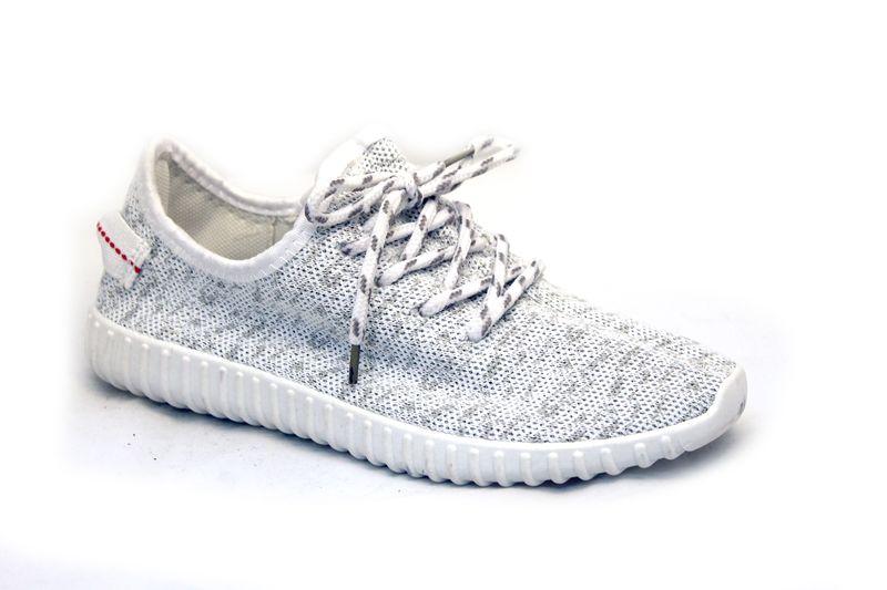 Обувь женская, р.36-41, цена-1080р, спец.цена-930р.