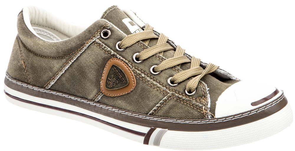 Обувь мужская, р.41-45, цена-1730р, спец.цена-1470р.