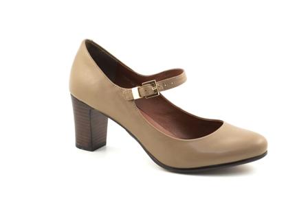 Туфли, р.35-410, нат.кожа, цена- 4830р, спец.цена-4100р.