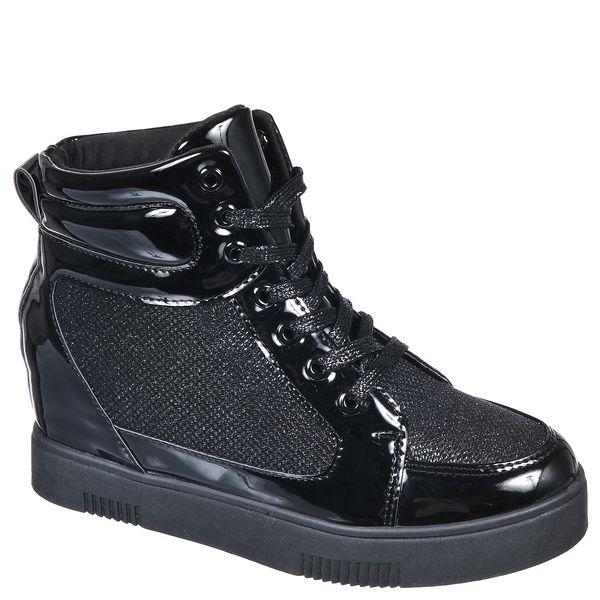 Обувь женская, р.36-41, цена-1510р, спец.цена-1300р.