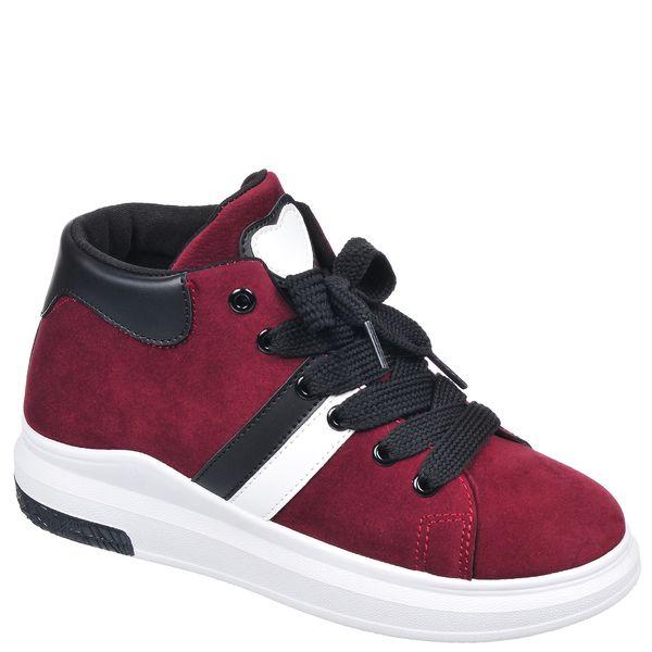 Обувь женская, р.36-41, цена-1300р, спец.цена -1120р.