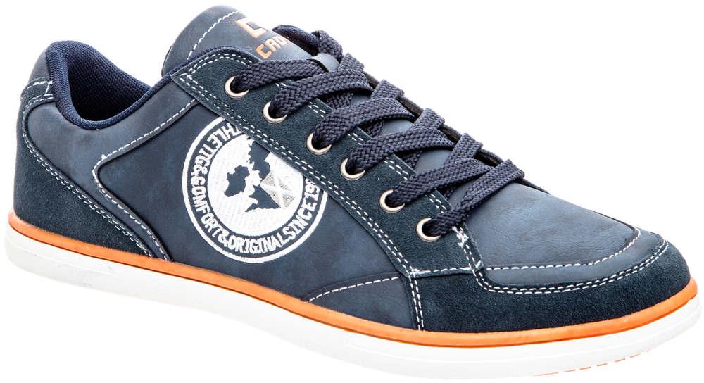 Обувь мужская, р.41-44, цена-2670р, спец.цена-2260р.