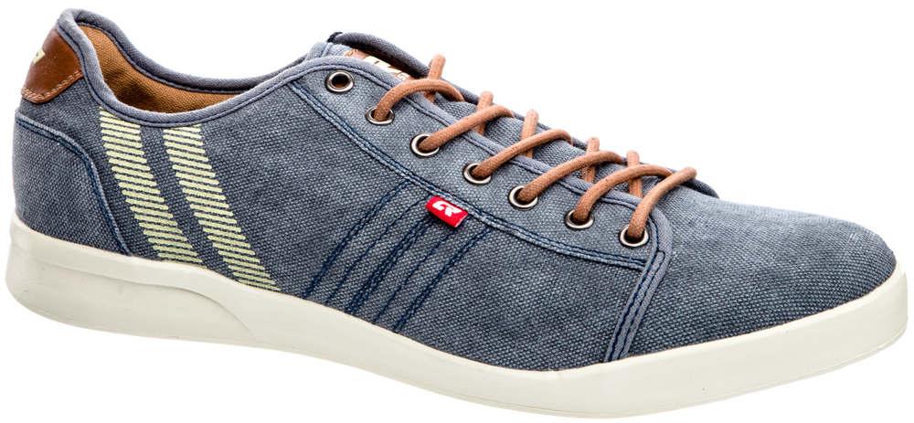 Обувь мужская, р.40-45, цена-3070р, спец.цена-2600р.