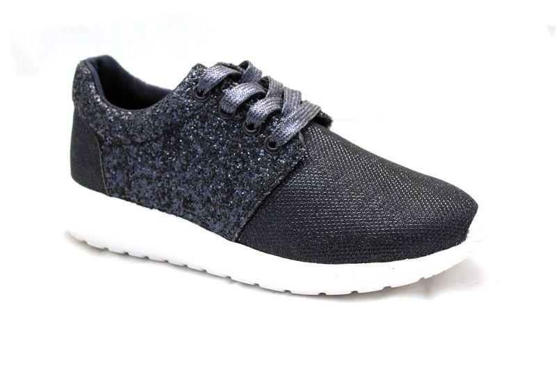 Обувь женская, р.36-41, цена-1210р, спец.цена-1050р.