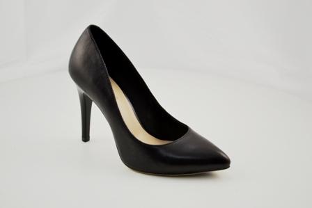 Туфли, р.33-37, нат.кожа, цена-4370р, спец.цена-3710р.