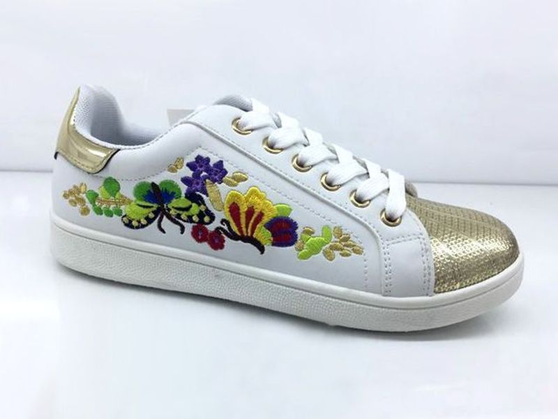 Обувь женская, р.35-41, цена-1100р, спец.цена-950р.