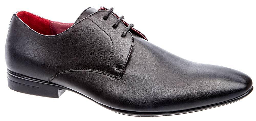 Туфли р.40-45, иск.кожа, нат.кожа, цена-2610р, спец.цена -2210р.