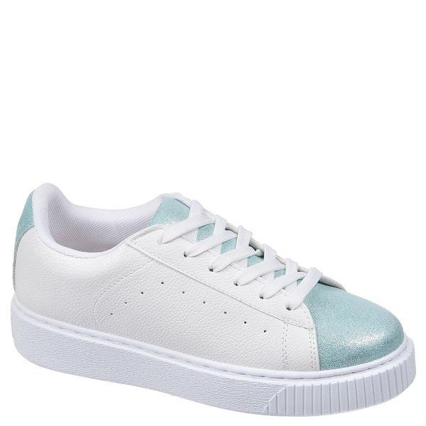 Обувь женская, р.36-41, цена- 1210р, спец.цена-1050р.