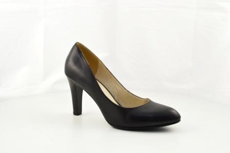 Туфли р.36-40, цена-5570, спец.цена-4770