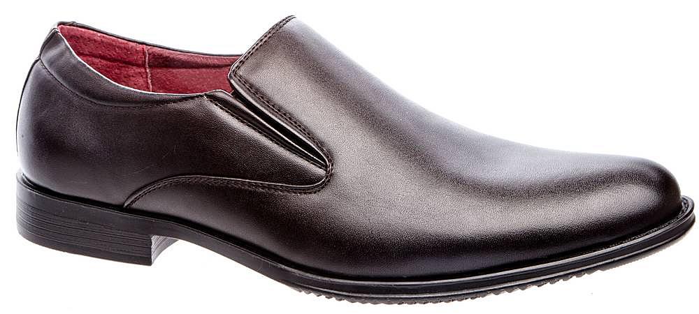 Туфли, р.40-45, иск.кожа, нат.кожа, цена-2610р, спец.цена-  2210р