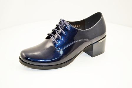 Туфли, р.33-37, нат.кожа, лак, цена-5060р, спец.цена-4290р.