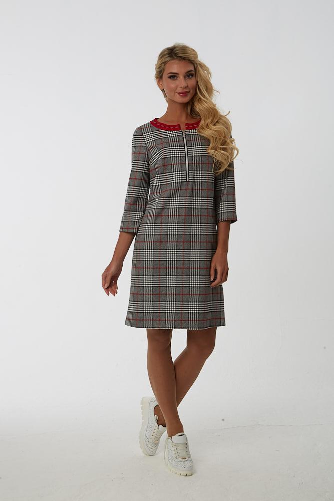 Платье, р.44-50, цена-3390р, спец.цена-2950р.