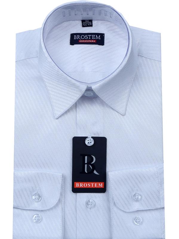 Сорочка детская, р.29-36, цена-550р, спец.цена-480р.