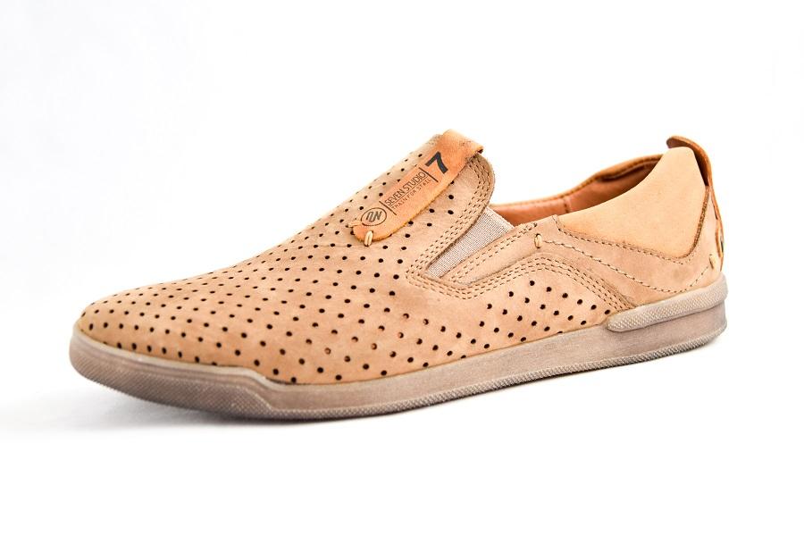 Туфли, р.40-45, нат.нубук, цена-4070р, спец.цена-3520р.