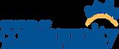 CAI+Logo.png