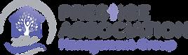 PAMG Logo Final.png
