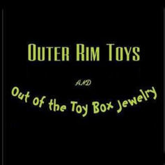 Outer Rim Toys