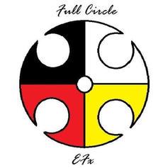Full Circle EFX
