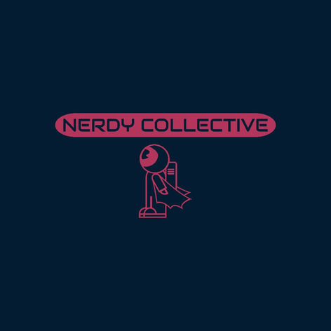 Nerdy Collective