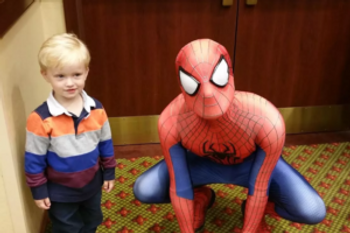 Kids-Costume-Contest-300x200.png