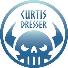 Curtis Dresser