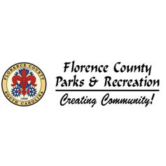 Florence County Parks & Recreation