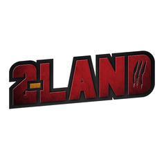 2-Land