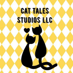 Cat Tales Photography
