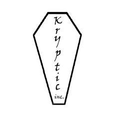 Kryptic Inc.