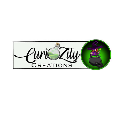 Curiozity Creations
