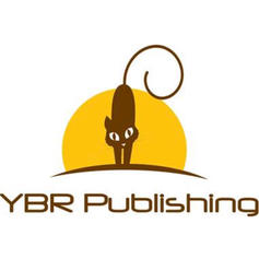 YBR Publishing